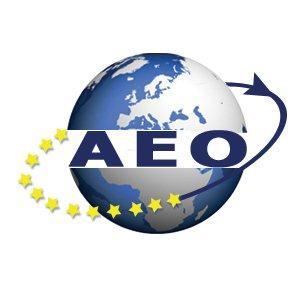 23 апреля 2015 г. компания Italvalvole получила сертификат АЕО уровня АА<br><br>